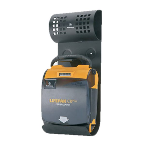 Lifepak CR Plus Väggfäste