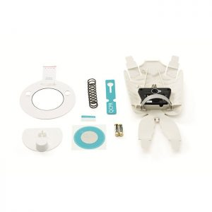 Little Junior QCPR Upgrade Kit