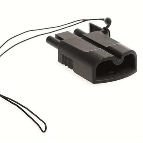Physio Control ShockLink Träningsadapter