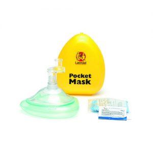 Pocketmasker