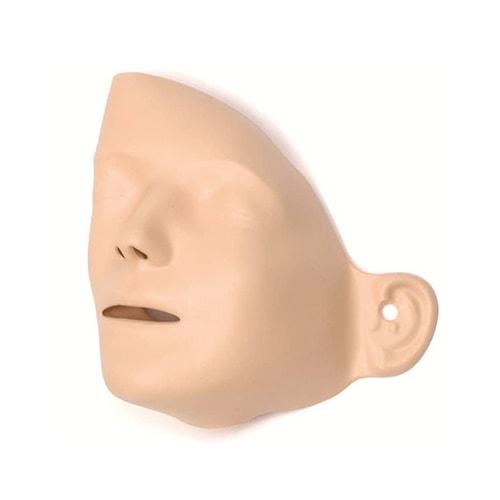 Ansikte